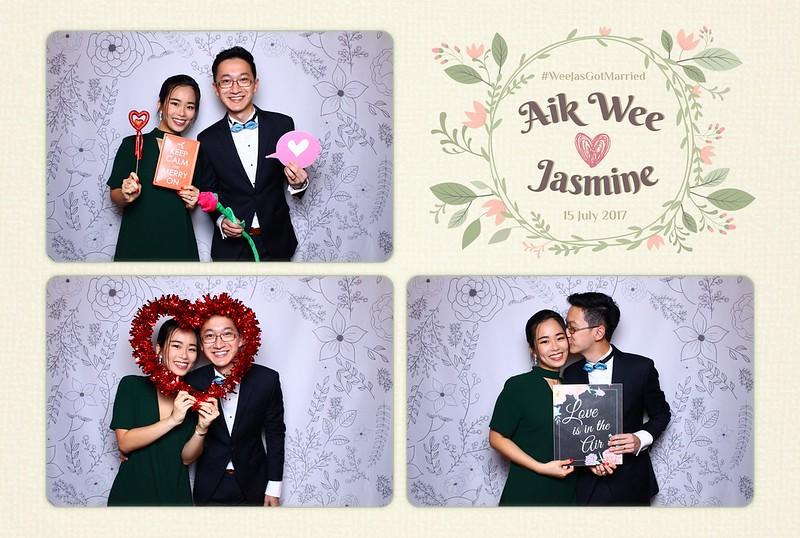 VividwithLove-AikWee-Jasmine-040.jpg