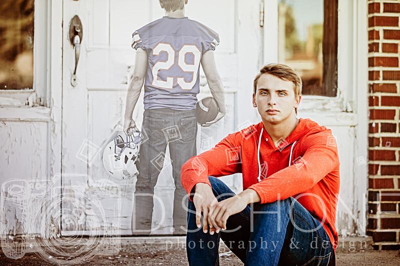 Tanner Davis-25.JPG