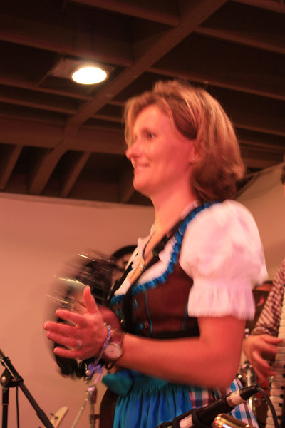 oldworld-oktoberfest-oct-3rd-2012-12.JPG