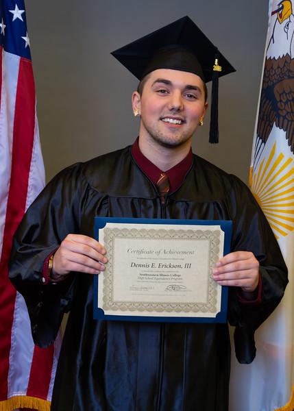 SWIC Graduation May 16-8574.jpg