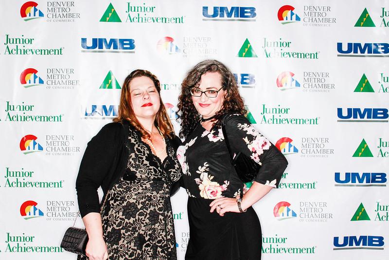 Junior Achievement Colorado Business Hall of Fame-Colorado Photo Booth Rental-SocialLightPhoto.com-5.jpg
