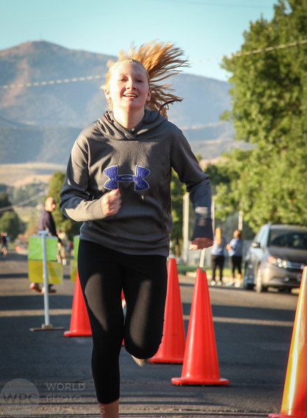 20160905_wellsville_founders_day_run_1493.jpg