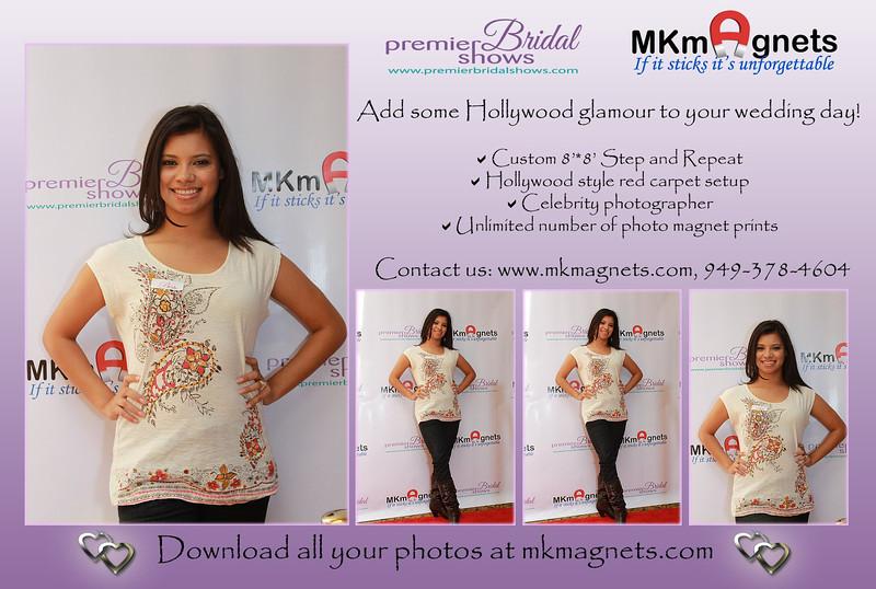 MK Hollywood Glamour (41).jpg