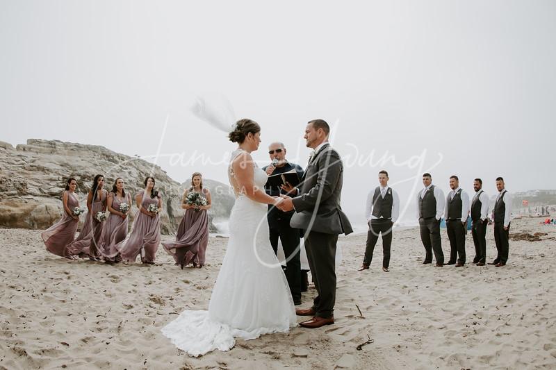 des_and_justin_wedding-2565.jpg
