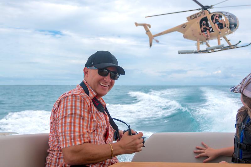 Bernie- Chopper- small.jpg