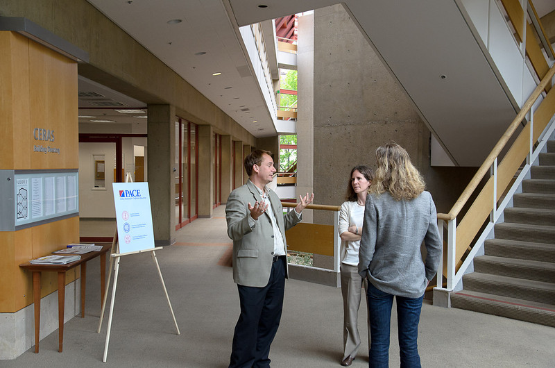 20110527-PACE-conference-5527.jpg