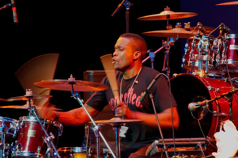 The Jazz Diva Presents CJCS Ken Ford Euge Grove 8-13-11 133.jpg