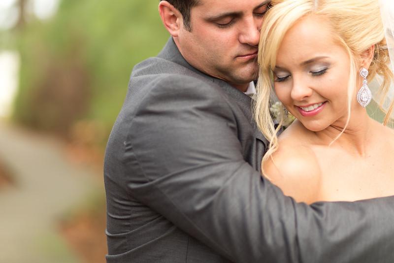 wedding-photography-301.jpg