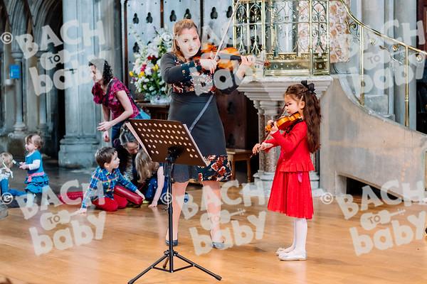 © Bach to Baby 2018_Alejandro Tamagno_Pimlico_2018-04-05 012.jpg