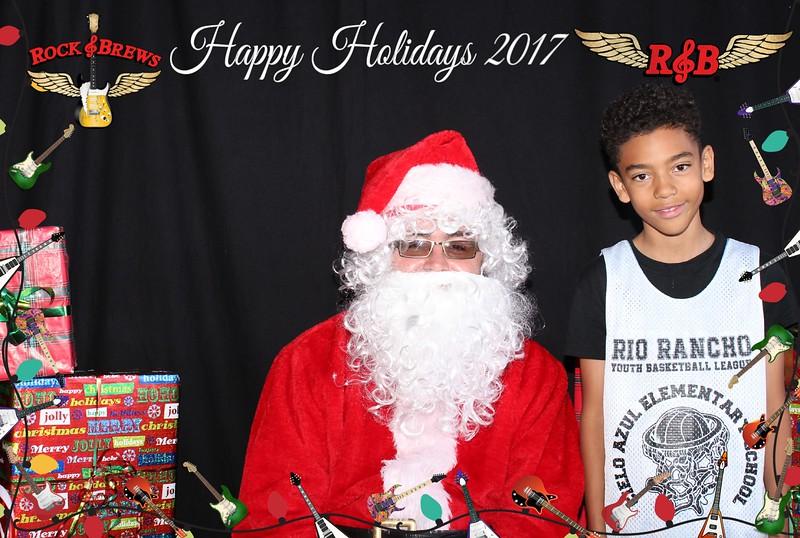 2017-12-16-45585.jpg