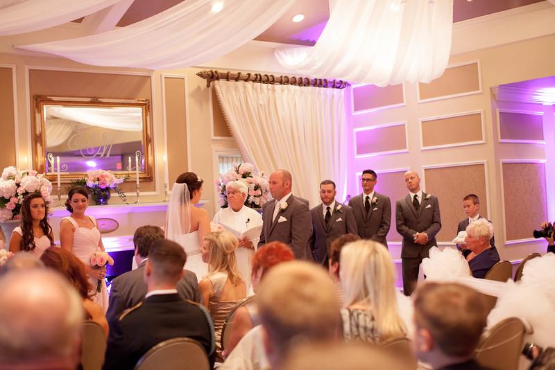Matt & Erin Married _ ceremony (57).jpg
