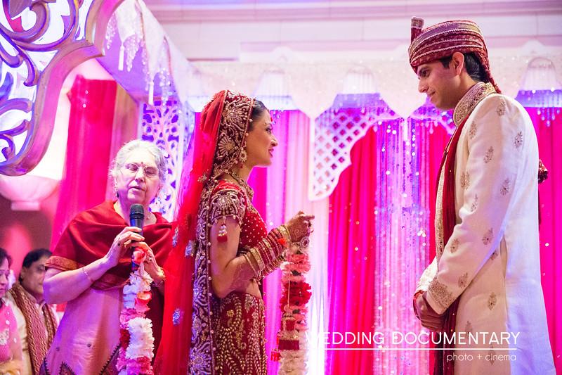Deepika_Chirag_Wedding-1089.jpg