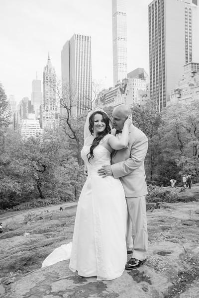 Central Park Wedding - Rosaura & Michael-73.jpg