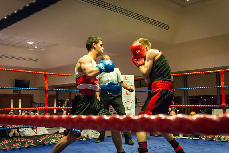 -Boxing Event March 5 2016Boxing Event March 5 2016-19430943.jpg