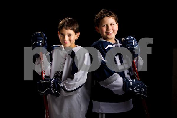 2011-12-14 Oilers Mite Hood