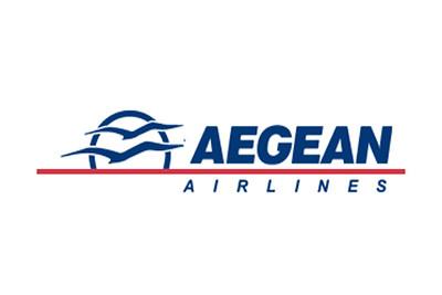Aegean 2002 - Present