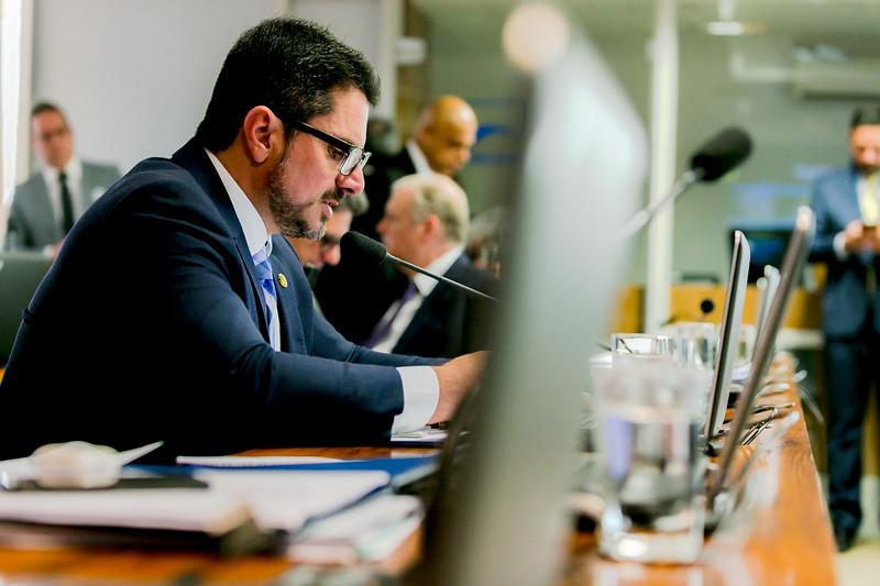 070519 - CAE - Senador Marcos do Val_3.jpg