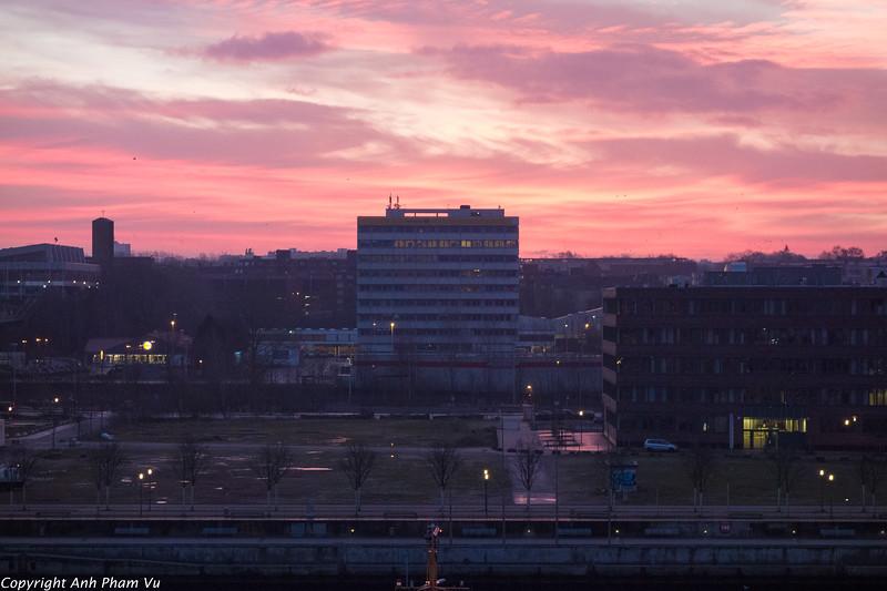 02 - Kiel February 2014 04.jpg