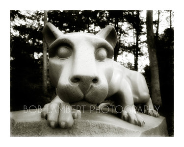 Penn State Images