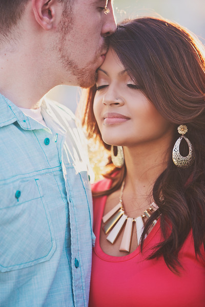 Bianca and Andrew Engagement  424.jpg