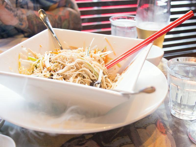 summer noodle salad 2.jpg