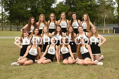 18-10-23_Varsity Cheer Group Photos
