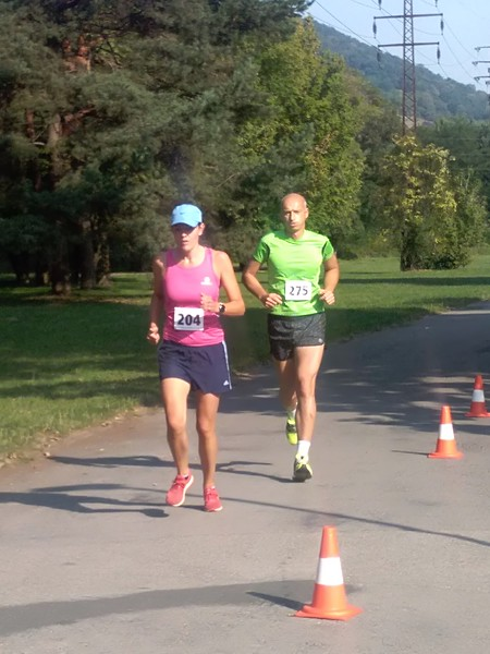 2 mile kosice 61 kolo 01.09.2018-038.jpg