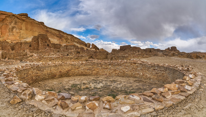 Chaco Canyon 2020-2.jpg
