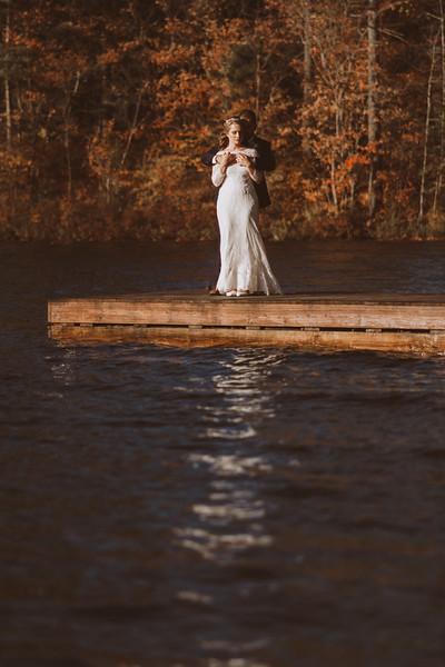 Emily + Rob Wedding 0505.jpg