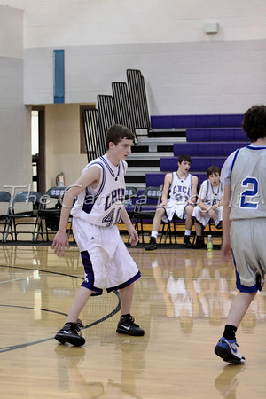 CHCA 2010 HS Boys Freshman Basketball 1.29