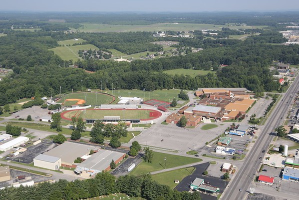 Tullahoma City Schools, 06Jul14