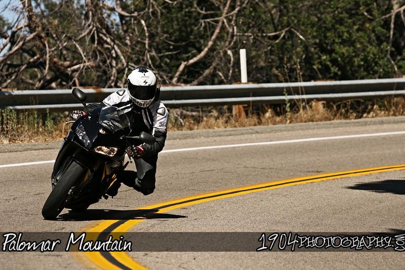 20090816 Palomar Mountain 248.jpg