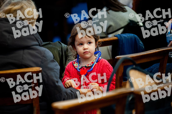 ©Bach to Baby 2019_Laura Woodrow_HampsteadGardenSuburb_2019-09-12_ 42.jpg