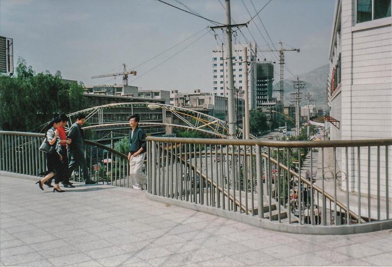 tibet31-2.jpg
