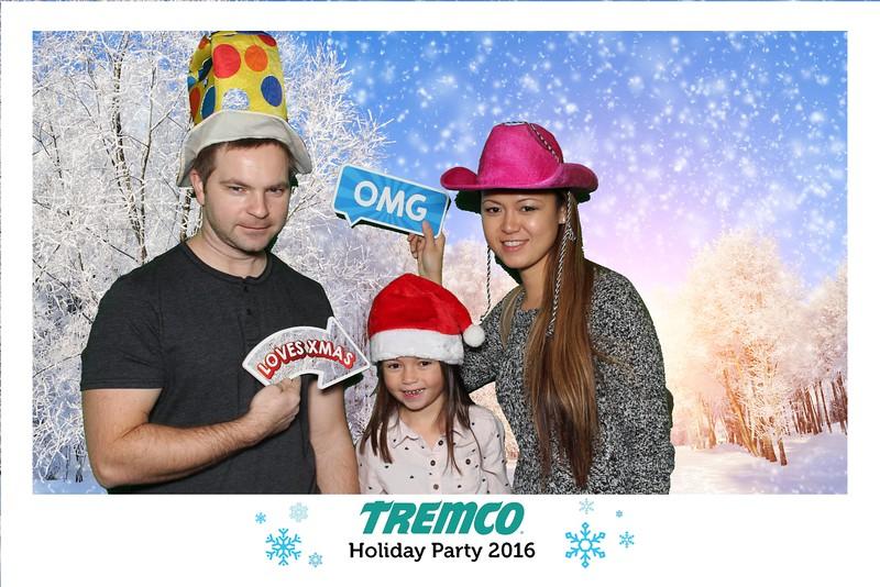 TREMCO_2016-12-10_09-05-11.jpg
