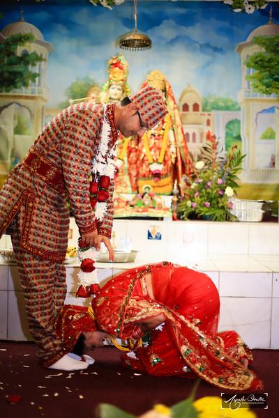 10_03_2014_Manita Wedding-33.jpg