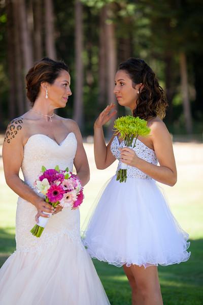 ALoraePhotography_Kristy&Bennie_Wedding_20150718_228.jpg