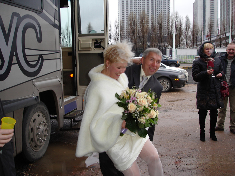 2010-11-20 Свадьба Телицыных 090.JPG