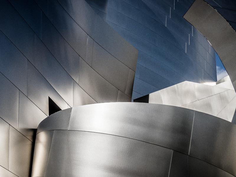 feb 9 - Disney Hall.jpg