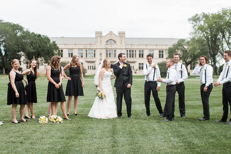 2015_HerrickWedding_3 - Wedding Party_250.jpg