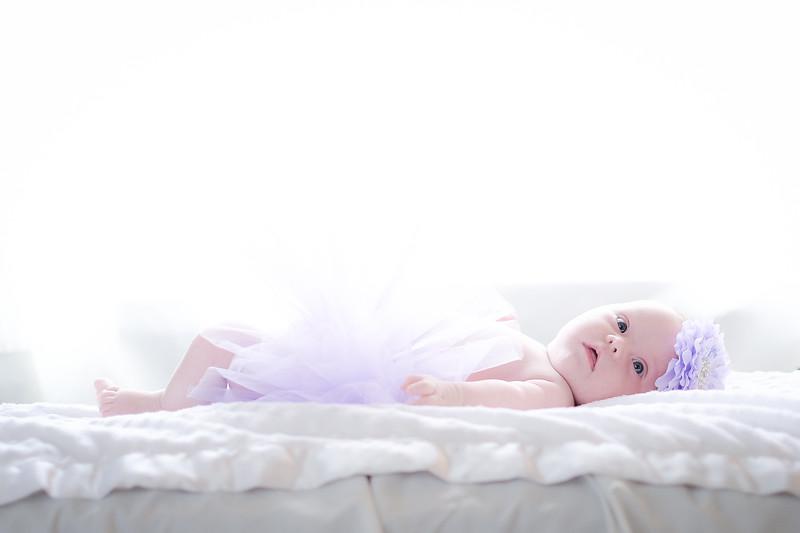 Baby Nya Newborn-9903.jpg