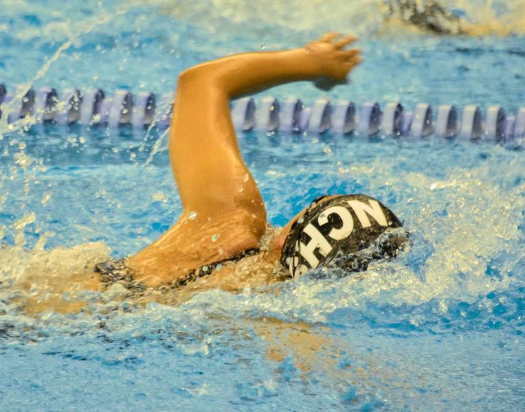 Swim Meet 11-09-13 (479 of 1544).jpg