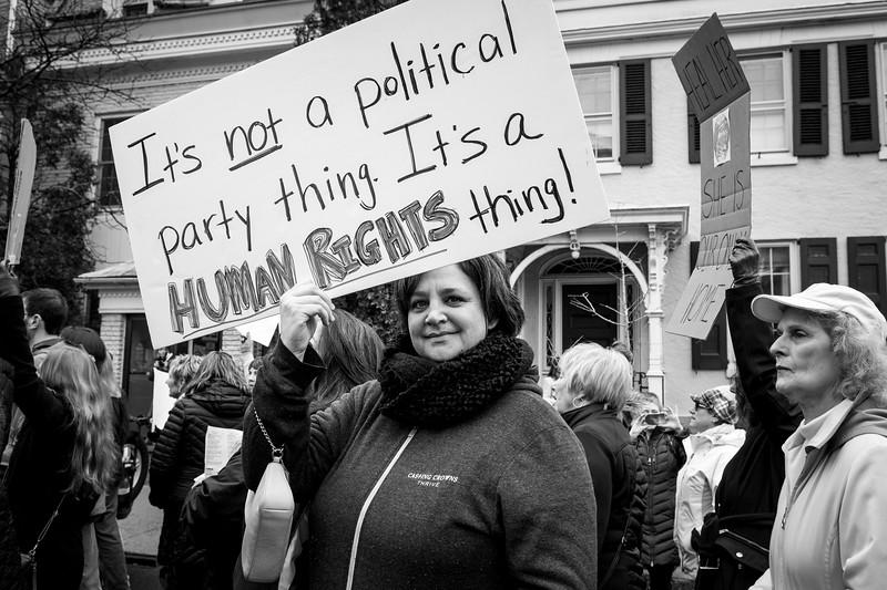 Mike Maney_Women's March Doylestown-191.jpg