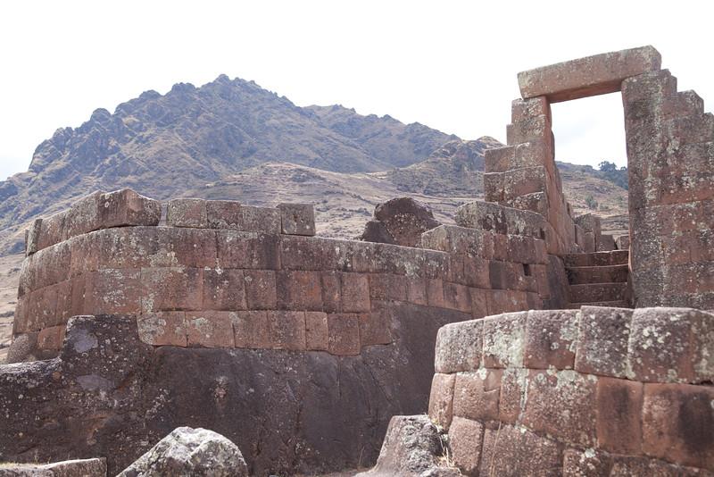Peru_147.jpg