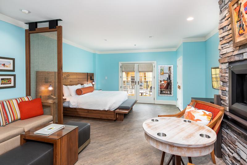 Margaritaville Island Hotel-29.jpg