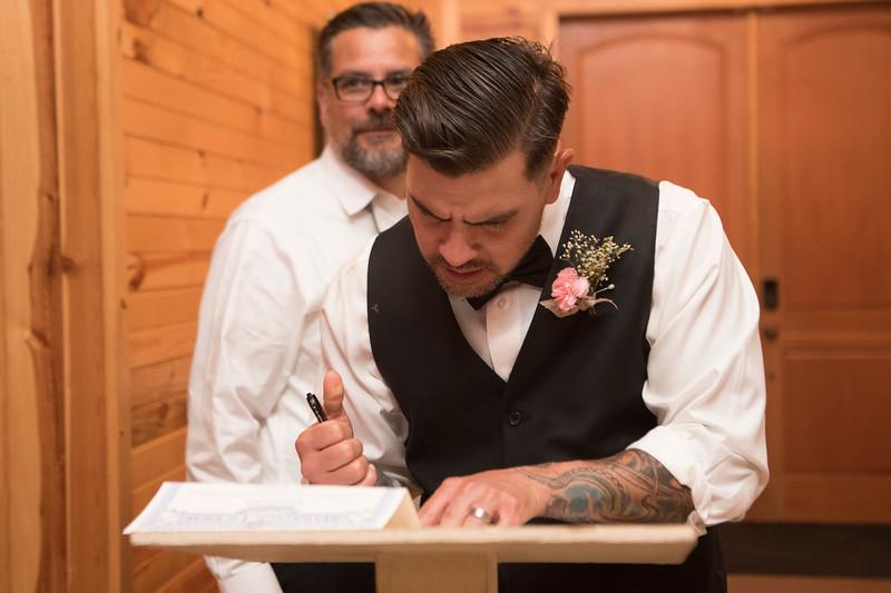 weddings_228.jpg