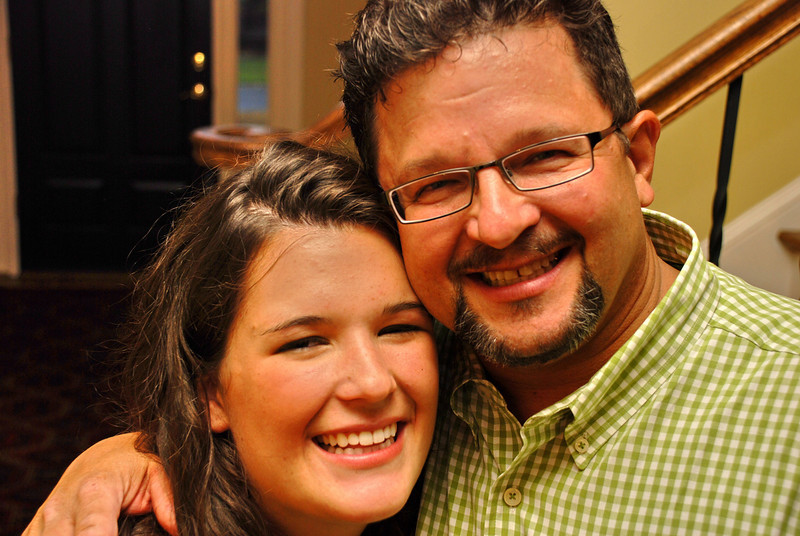 Anna's Birthday 2007_19.JPG
