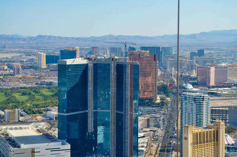 VegasMay0113.jpg