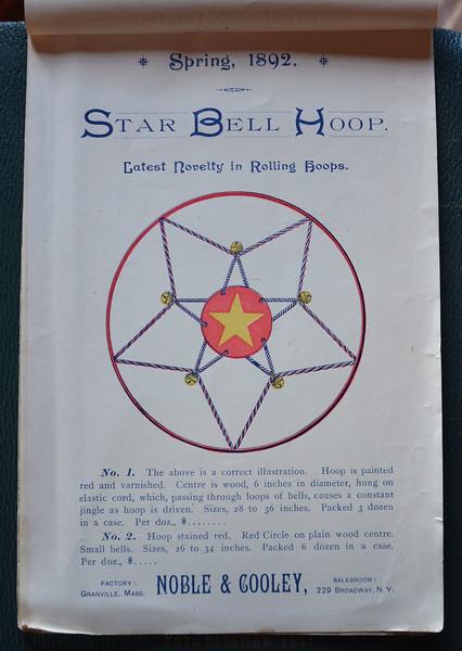Star Bell Rolling Hoop 1892.jpg
