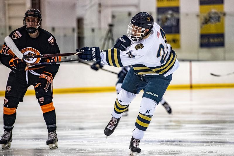 2019-11-01-NAVY-Ice-Hockey-vs-WPU-17.jpg